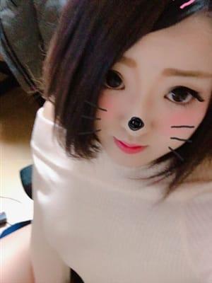 芹沢かんな☆撮影しながら中〇出☆(天然娘)のプロフ写真1枚目