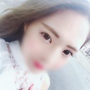 ローズ☆超絶カワイイ笑顔☆