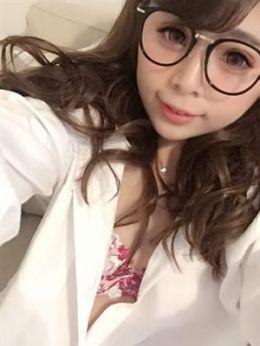 森崎めい☆スーパーどM娘☆ | 天然娘 - 熊本市近郊風俗