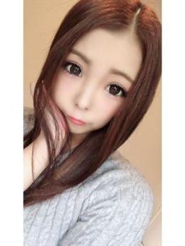 松井れな☆ハメハメ中〇動画撮影☆ | 天然娘 - 熊本市近郊風俗