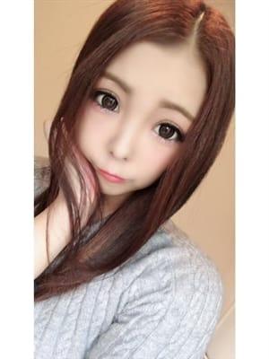 松井れな☆ハメハメ中〇動画撮影☆ 天然娘 - 熊本市近郊風俗