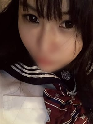 美月まな☆ぷるぷる唇の密着恋人|天然娘 - 熊本市近郊風俗