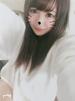 桜島しょうこ☆パワースポット☆|天然娘 - 熊本市近郊風俗