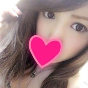 乃木坂さとみ☆熊本流派解禁☆ | 天然娘 - 熊本市近郊風俗