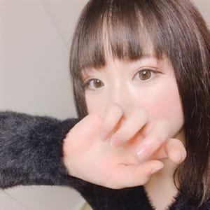 小鳥遊ゆうひ☆アイドルフェイス☆ | 天然娘 - 熊本市近郊風俗