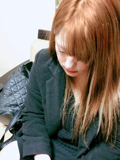 黒崎れい☆完全業界未経験☆(天然娘)のプロフ写真2枚目
