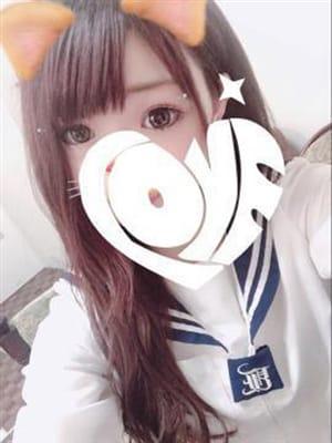 七沢きらら☆妖精=きらら♪|天然娘 - 熊本市近郊風俗