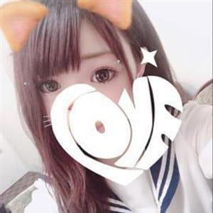 七沢きらら☆妖精=きらら♪