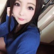 「松井れな☆ハメハメ中〇動画撮影☆」12/17(月) 00:18 | 天然娘のお得なニュース