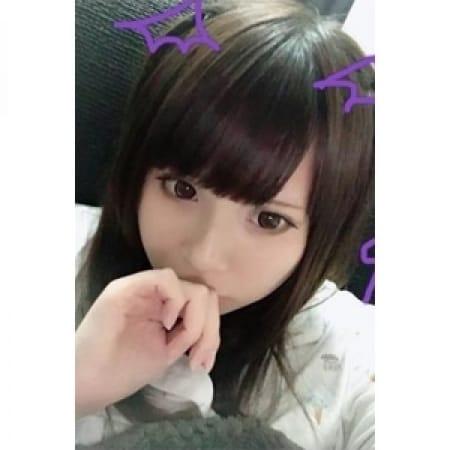 「高リピートガールの紹介」12/08(金) 14:51 | ファーストクラスルビーのお得なニュース
