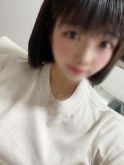 あこ|学園天国 高松店でおすすめの女の子