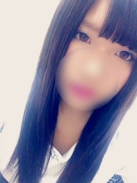 体験入学ミント(学園天国高松店)のプロフ写真1枚目