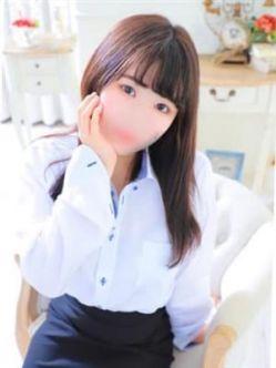 おん|学園天国 高松店でおすすめの女の子