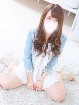 ましろ | Tokyo Girl's Collections - 千葉市内・栄町風俗