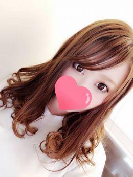 アリス | Tokyo Girl's Collections - 千葉市内・栄町風俗