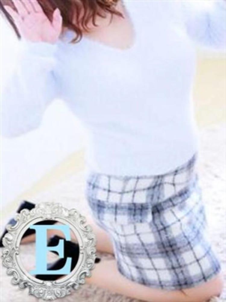 はるか(熊本激安ぽちゃカワ&熟女専門店Theobroma)のプロフ写真1枚目