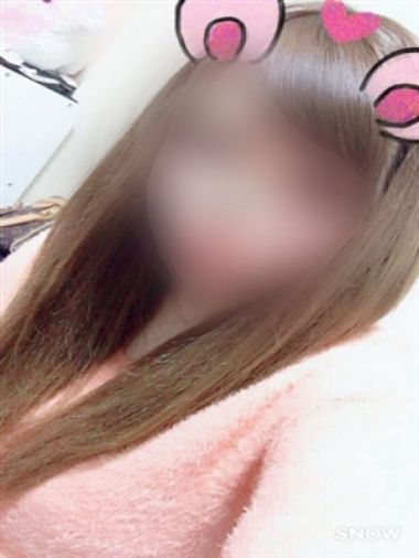 りな 熊本激安ぽちゃカワ&熟女専門店Theobroma - 熊本市近郊風俗