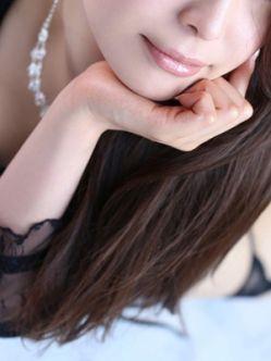 結城 沙織|大阪高級派遣 ティアラでおすすめの女の子