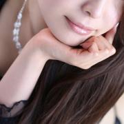 「☆洗練されたおもてなしで癒しと安らぎを、VIPな美女を府内全域にお届けします☆」 | 大阪高級派遣 ティアラのお得なニュース