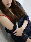 青山 早苗|大阪高級派遣 ティアラでおすすめの女の子