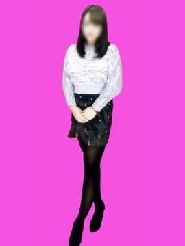 阿久津|サーティーメイト - 小岩・新小岩・葛西風俗
