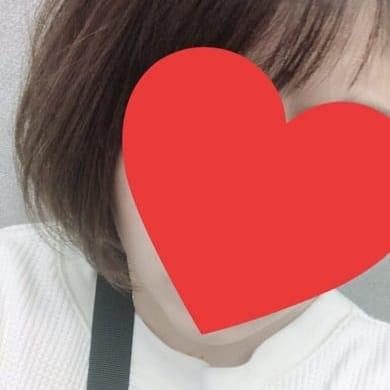 「新人入店☆あんり『ガール』」12/01(土) 14:50 | ティファニーガールのお得なニュース