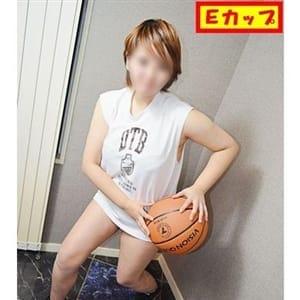 スポーツ系女子☆★カノ★☆ | ティッシュ - 長崎市近郊風俗