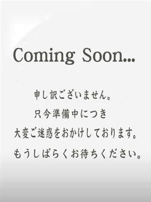 ☆★体験エマ★☆ ティッシュ - 長崎市近郊風俗