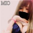 ☆★体験ミオ★☆