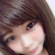 「一押し☆オススメガール!!」06/29(金) 22:06   ティッシュのお得なニュース