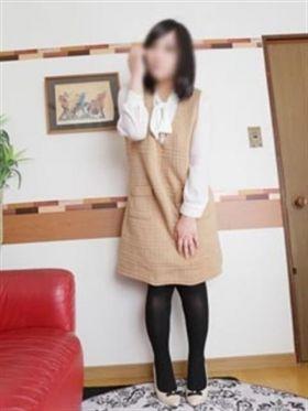 れん 千葉県その他風俗で今すぐ遊べる女の子