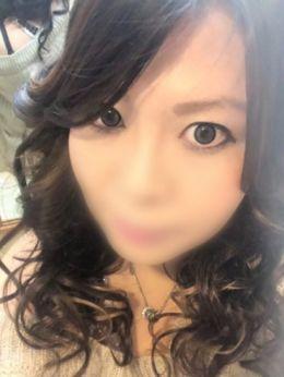 しずか | 東金 魅惑の人妻 - 千葉県その他風俗