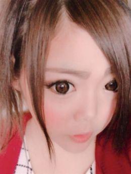 かな | 東金 魅惑の人妻 - 千葉県その他風俗