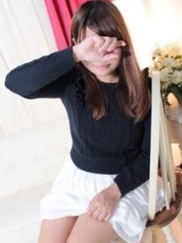 くるみ | 東金 魅惑の人妻 - 千葉県その他風俗