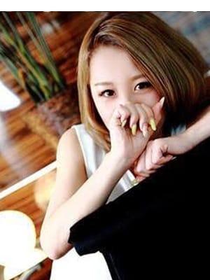 せな|東金 魅惑の人妻 - 千葉県その他風俗