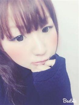 ゆめ | 東金 魅惑の人妻 - 千葉県その他風俗