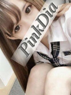 岡崎 なつな Pink Dia(ピンクダイヤ)でおすすめの女の子