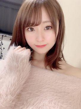 佐々木 るな|Pink Dia(ピンクダイヤ)で評判の女の子