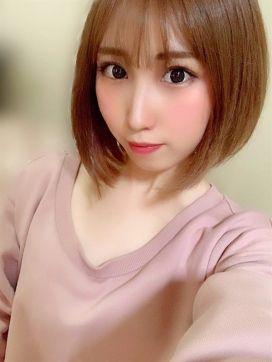 七瀬 りあ|Pink Dia(ピンクダイヤ)で評判の女の子