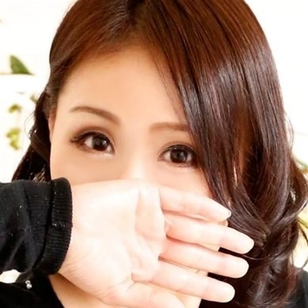 京香【大人色のセクシー♪】