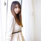 桐谷アイさんの写真