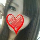 まや|東京レンタル素人娘 - 池袋風俗