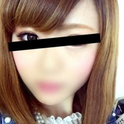「」10/18(火) 17:43 | 東京レンタル素人娘のお得なニュース