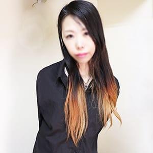 こころ | 熟女の風俗最終章 東京店 - 新橋・汐留風俗