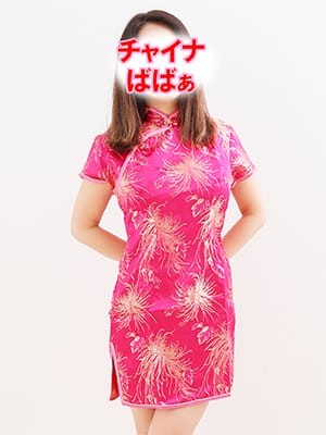 コスプレ(熟女の風俗最終章 渋谷店)のプロフ写真5枚目