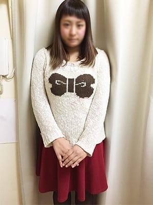 らみ(熟女の風俗最終章 東京店)のプロフ写真1枚目