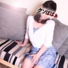 あいこ|熟女の風俗最終章 東京店 - 渋谷風俗