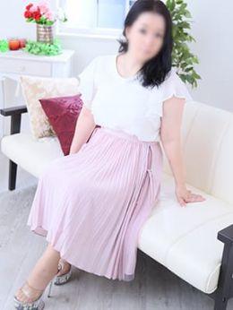 さわ   熟女の風俗最終章 東京店 - 新橋・汐留風俗
