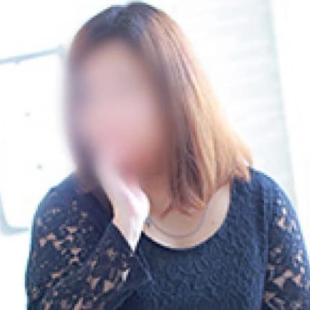 「南九州最大級のぽっちゃり、巨乳専門店です。」02/17(土) 21:35 | 豚deブーのお得なニュース