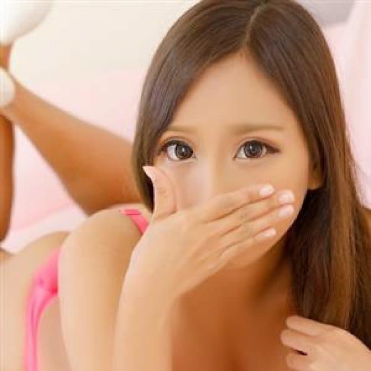 「新規様限定のスペシャルコース特設!!」08/06(月) 13:03 | RESEXXY(リゼクシー)のお得なニュース